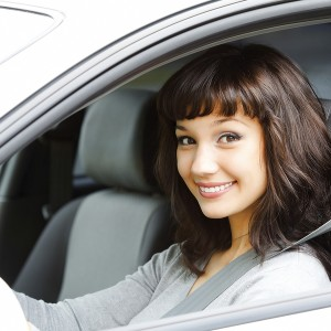 Auto Title Loan Arizona